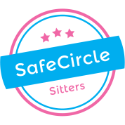 SafeCircleSitters_Logo_Final-Final-Final