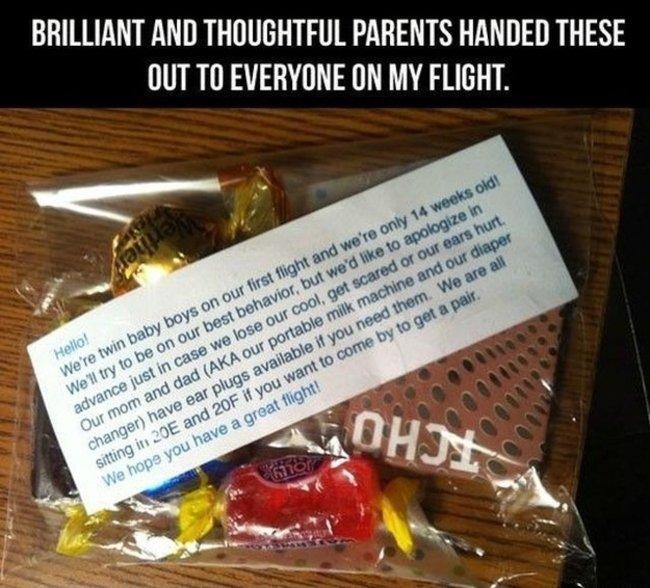 parenting-hack-40