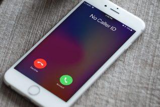 Anonymous-Phone-Calls_F