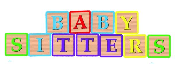 babysitters-copy