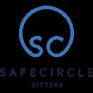 SafeCircle Logo